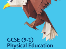 GCSE PE - Edexcel - Component 1 & 2 + Bonus Revision Resources