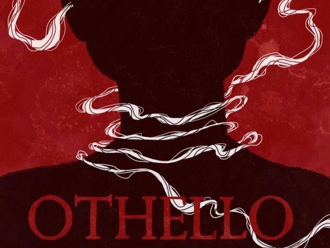 Othello Act Five