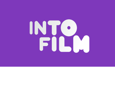 Filmmaking and film literacy apps