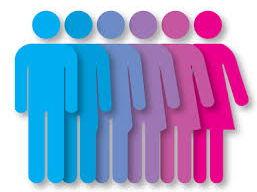 Language and Gender Round Up