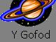 Y Gofod - Darllen a Deall