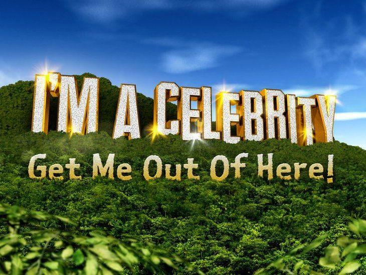 Maths Word Problems - I'm a Celebrity themed! - KS2
