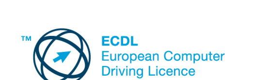 ECDL Microsoft Excel Spreadsheets