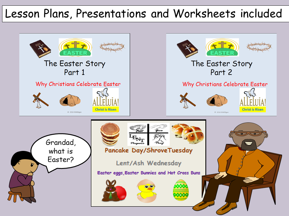 photo about Holy Week Activities Printable called Pancake Working day (Shrove)/Lent Ash Wednesday Easter Tale -Shows, Lesson Designs, Worksheets