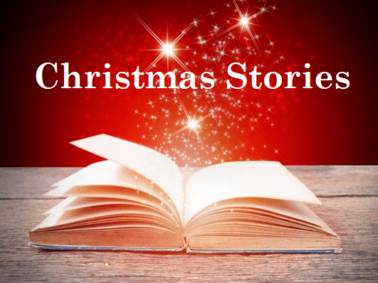 Image result for christmas stories