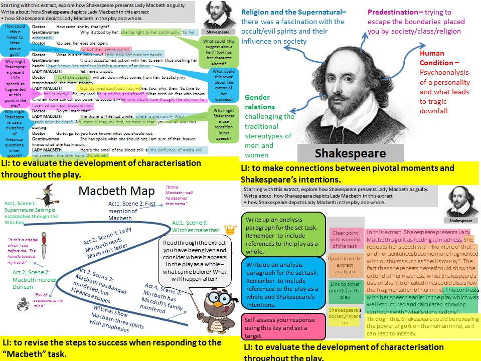 macbeth act 4 revision [95368a] - macbeth act 4 study guide answer key a summary of act 2 scenes 3 4 in william shakespeares macbeth learn exactly what happened in this chapter scene or.