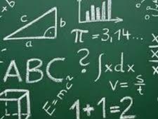 Huge bank of GCSE Maths Higher Exam Questions bundle