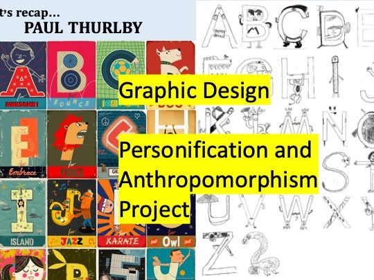Introduction to Graphic Design Project L1 Typography Commercialisation