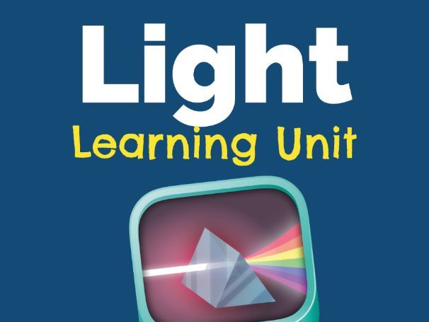 Light Learning Unit