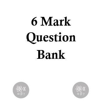 mat 117 week 6 quiz