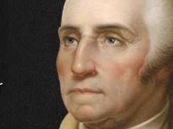 American Revolution and George Washington