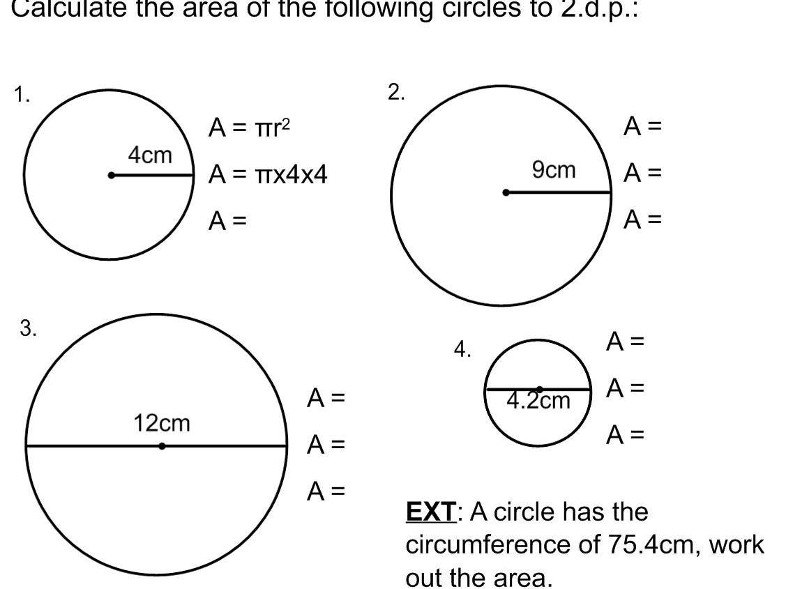 Circlies