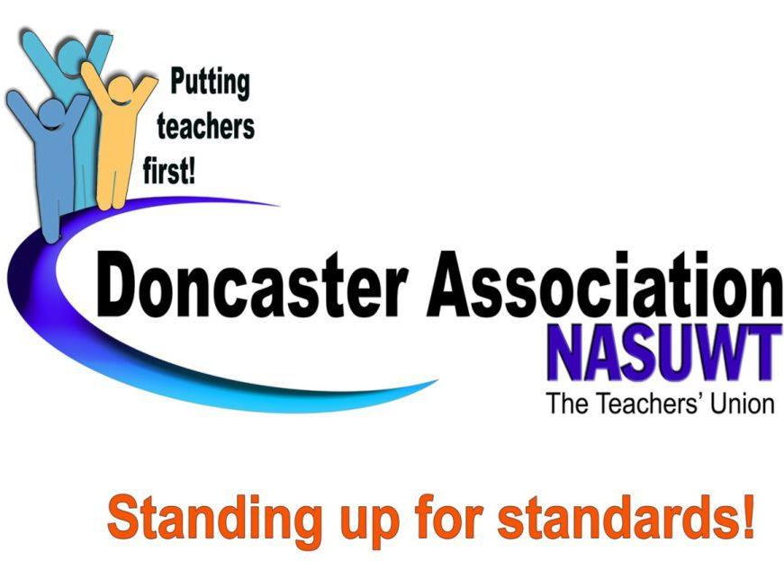 NASUWT: The role of the Local Association President