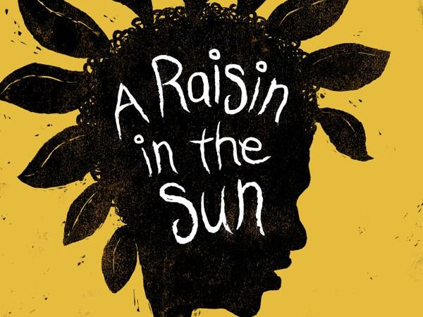 A Raisin in the Sun (Hansberry) - iGCSE Exam Practice Papers (Drama) + ANSWERS