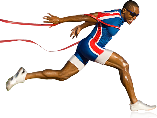 Biomechanics of Movement OCR A Level PE PREZI