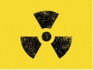NEW AQA A-Level (Year 2) - Radioactive isotopes in use (Radioactivity)