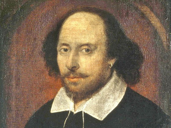 SHAKESPEARE: MACBETH - ACT1 - ACT  5 ALL INDIVIDUAL SCENES Comprehension questions and activities worksheet ( 90 PAGES)
