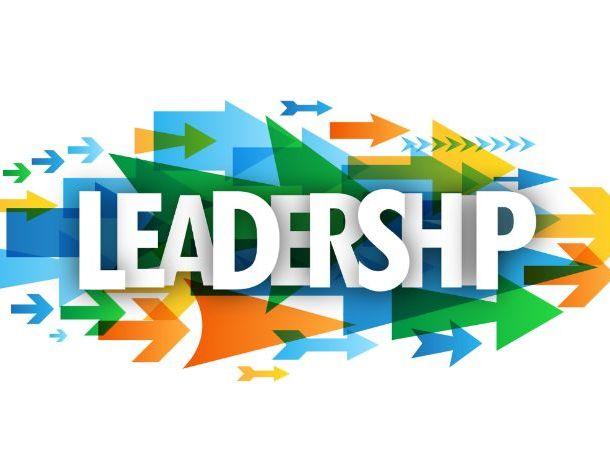 Leadership - Tutor Time Activities
