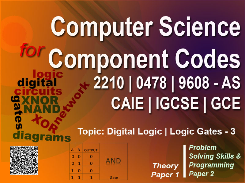 Solutions and Resources for Computer Sciences and Apps - Teaching Resources - TESSolutions and Resources for Computer Sciences and Apps - TES - 웹