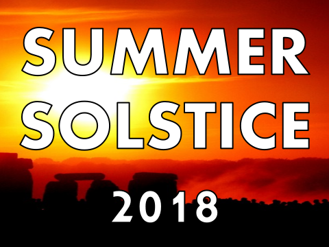 Summer Solstice Assembly 2018 – presentation, lesson, longest day, activity, quiz, first day of