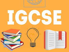 IGCSE ICT CHPATER 1 WORKSHEET