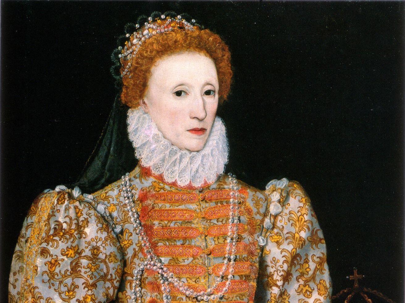 AQA 8145 Elizabethan England:  Burghley Almshouse Historic Environment complete lesson series