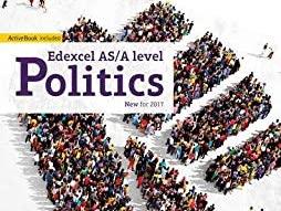 A LEVEL POLITICS - Electoral Systems