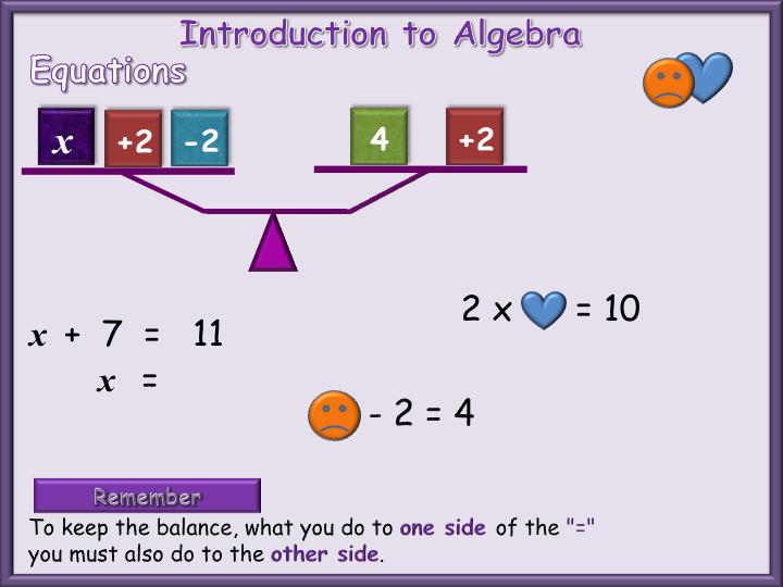 Factorising quadratics differentiated worksheet tes