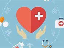 Personal Development. Health/drugs/first aid bundle