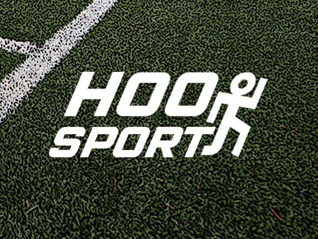 Y5 Football- 6-week Lesson Planning
