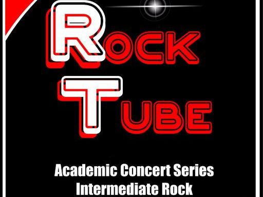 Rock Tube (Rock Band Version)