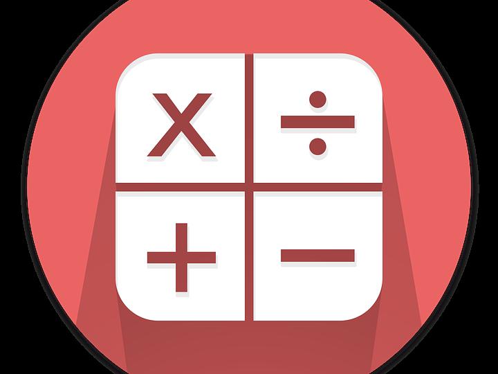 Expanding brackets fun High School Mathematics tarsia - use for lesson starter, plenary or revision