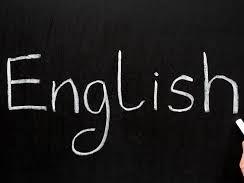 ENGLISH LANGUAGE PAPER 1 SECTION B