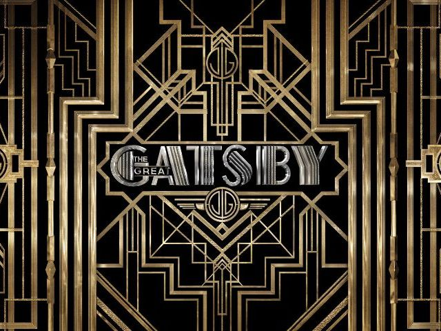 The Great Gatsby notes
