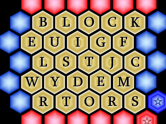 Angles - Parallel Lines - Blockbusters