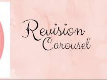 Revision Carousel