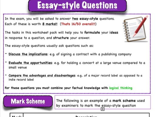 weight training essay example