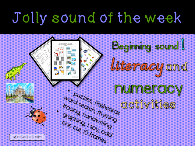 Primary Teaching Resources: Activities for KS1 and KS2 | Tes