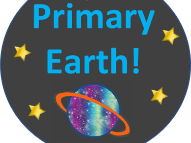 Pupil Behaviour Tracker - Primary Earth