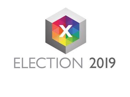 General Election 2019 (UK) - PDL Tutor Time Mock Election With Policies