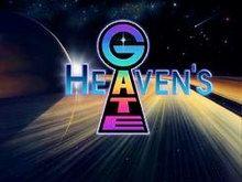 Heaven's Gate - UFO Cult