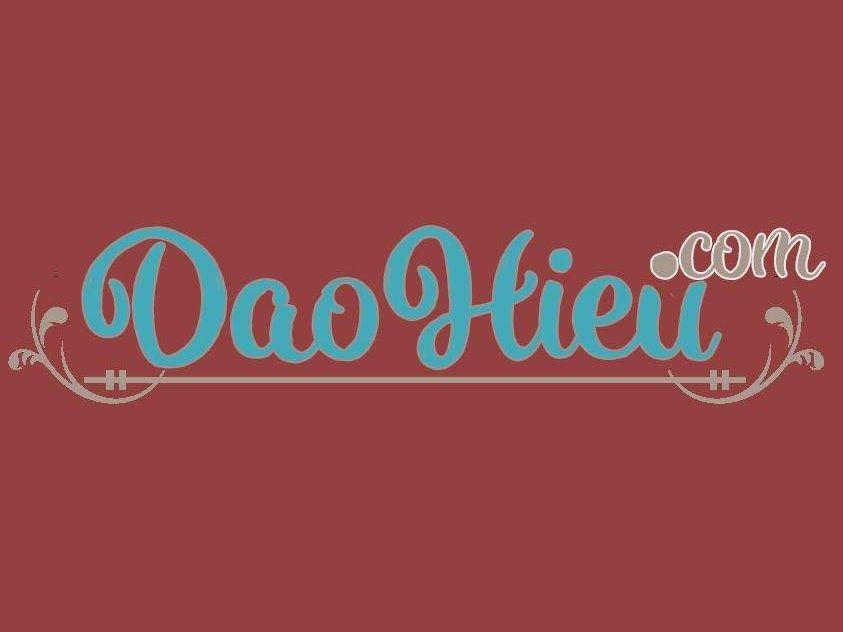 About Dao Hieu