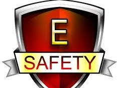 Esafety 3 lessons
