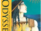 Odysseus Guided Reading