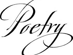 Sylvia Plath poetry and prose essay bundle