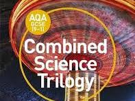 Biology, Chemistry & Physics GCSE AQA complete notes: for science trilogy