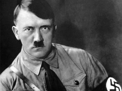 GCSE History - Hitler's Foreign Policy the Origins of the Second World War