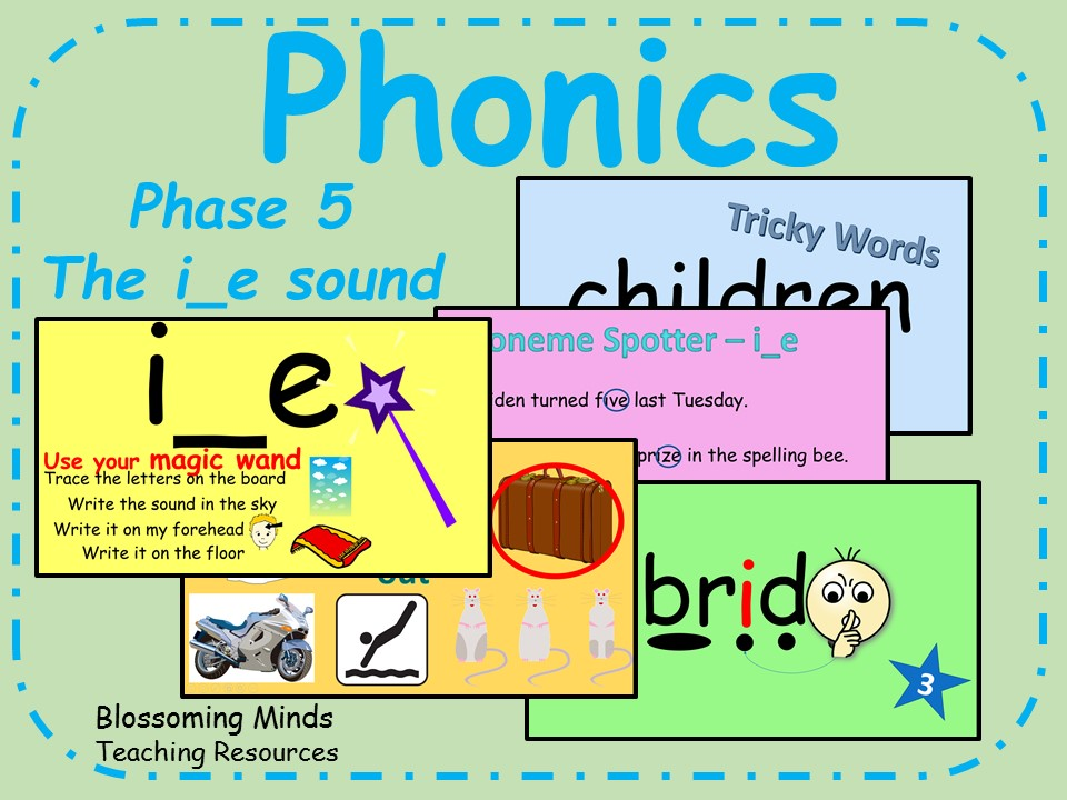 Printable Worksheets phonics worksheets phase 5 : Year 1-Plural Nouns Worksheet by blueeyed7 - Teaching Resources - Tes