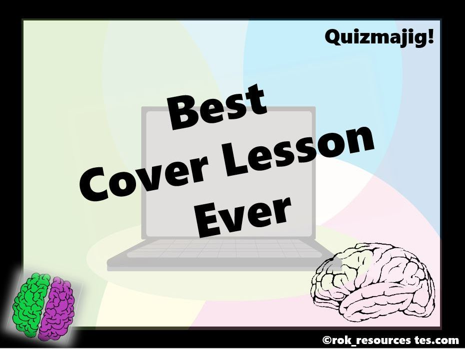 Best Cover Lesson Ever