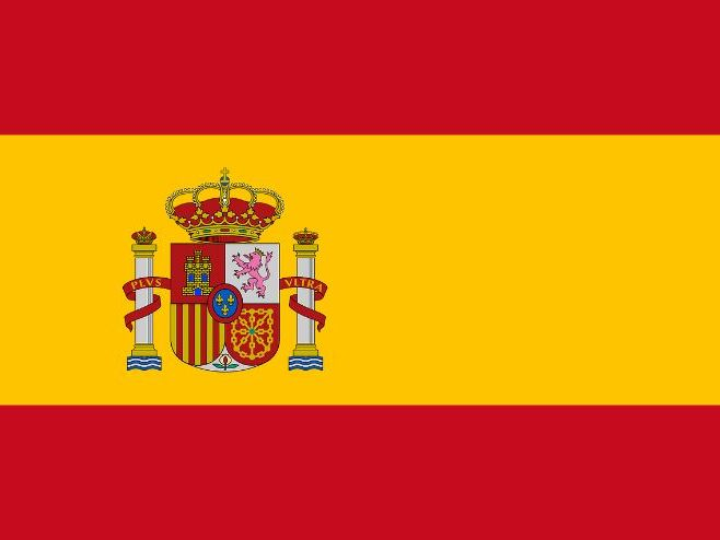 GCSE Spanish Listening Tests [with answers] 01